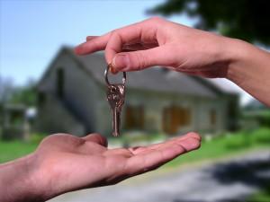 les metiers de l immobilier