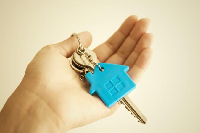 référentiel bts professions immobilières