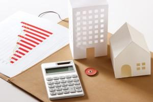 programme BTS professions immobilières
