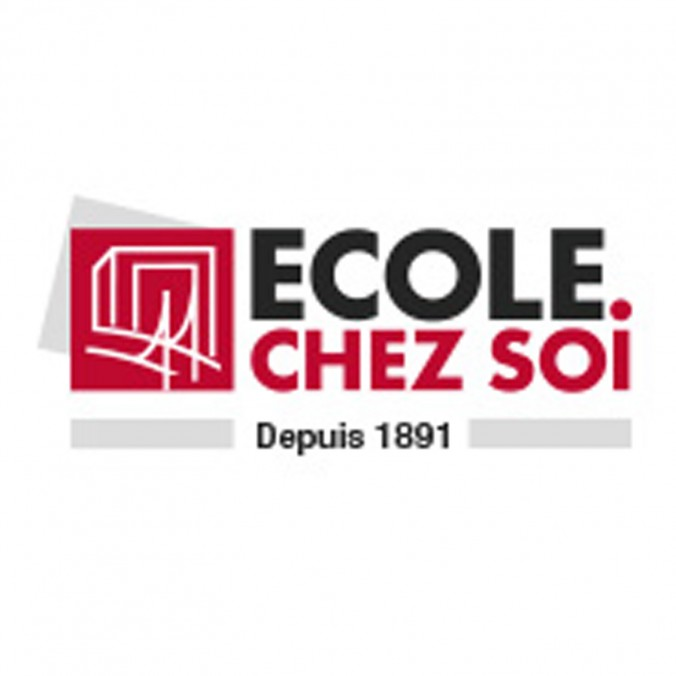 Ecole agent immobilier