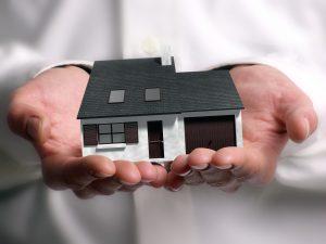 cours BTS Professions Immobilières